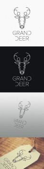 Grand Deer