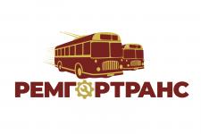 Транспортно-ремонтная служба, ч.2