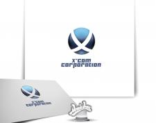 X-com corporation