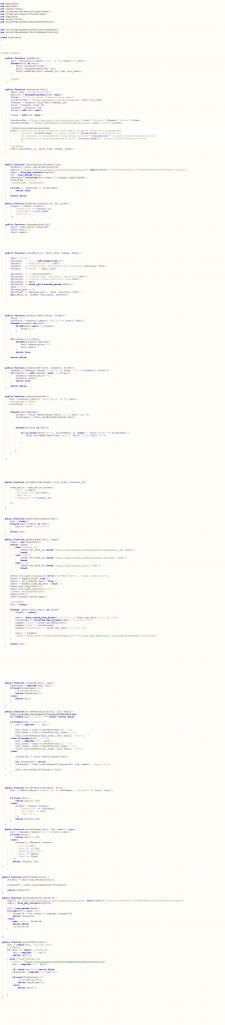 Laravel скрипта для проверки новых видео на канале