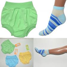 обробка одягу