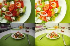 грецький салат2
