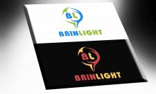Логотип BRINLIGHT