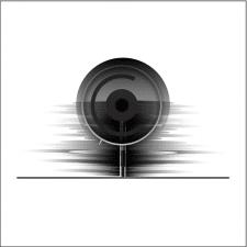 Разработка логотипа для музыкальной студии