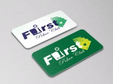 ИД-карта для членов покер клуба