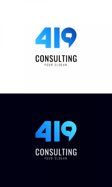 419 consulting