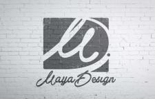 Логотип дизай-агенства