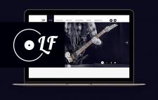 Leather Flute. Интернет-магазин музыкальных инстру