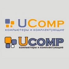 ucomp