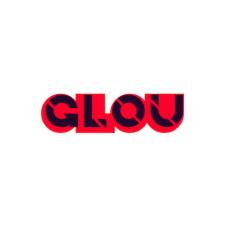 logo Glou