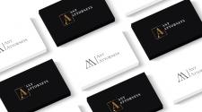Lawyer_Ant_logo