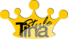 Tina Stile