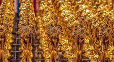"""""""Фінансовий Оскар — 2018"""" вже роздано"""