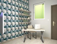 Дизайнерская студия в Львови