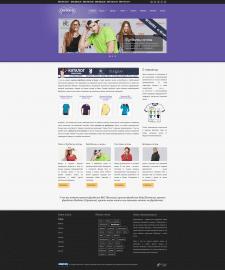 Создание сайтов на CMSMS