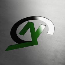 Логотип 006