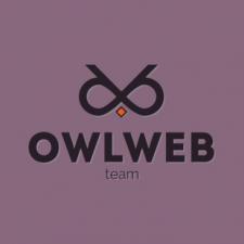 Owlweb - студия по разработке интернет-магазинов