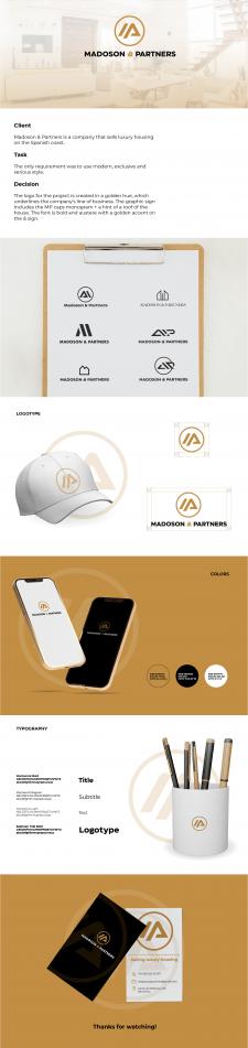 Madoson & Partners