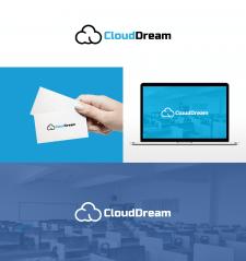 CloudDream / продаётся