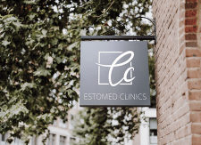 Estomed clinics