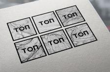 """Логотип и его вариации для компании """"ТОП"""""""
