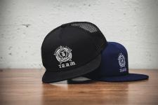 Basketball Club 5TEАМ