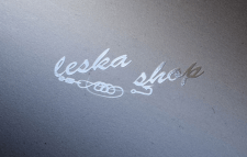 Leska Shop