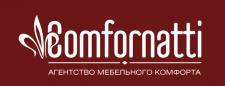 Comfornatti логотип