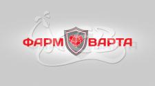 Логотип обществ. организации ФАРМВАРТА