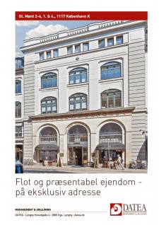 gardinfabrikken.dk