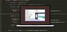 Бот webparse.ru и mailinator.com