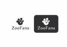 ZooFans