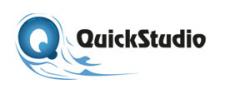 лого Q