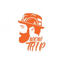logo WOW TRIP