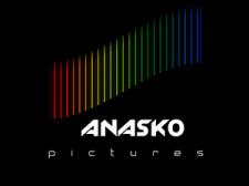 логотип для компании видео промоушена