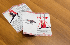[flyer] VG Sky-Yoga