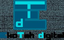 Разработка фирменных логотипов