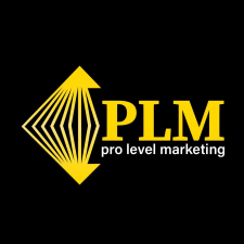 Часть кейсов PLM_agency