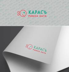 Karas. Logo