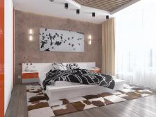 Спальня #2_1