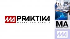 МА Практика. Маркетинговое агентство