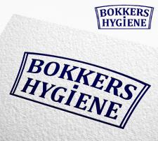 Bokkers Hygiene