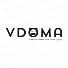 vdoma