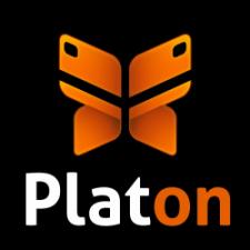 Подключение платежного шлюза Платон к Shopify