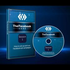 Дизайн упаковки для диска