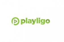 PLAYLIGO