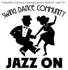 лого танцевального сообщества