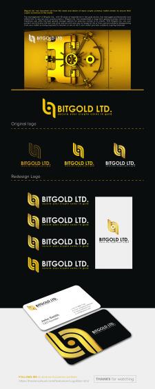 BITGOLD LTD