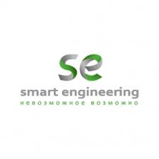 Инженерная компания