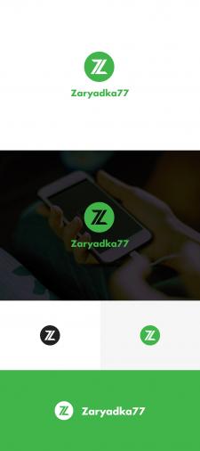 Zaryadka77